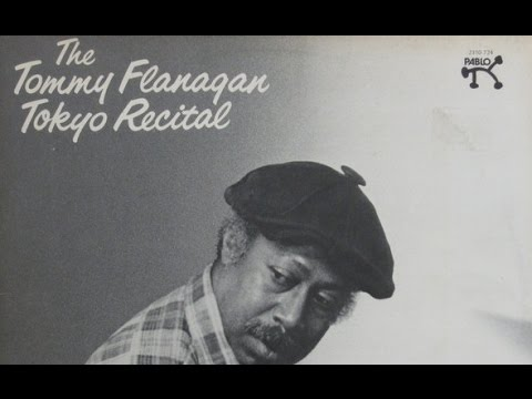 tommy-flanagan-the-intimacy-of-the-blues-johnnystaccata