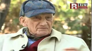 Neagu Djuvara - Ion Iliescu e mentorul lui Victor Ponta