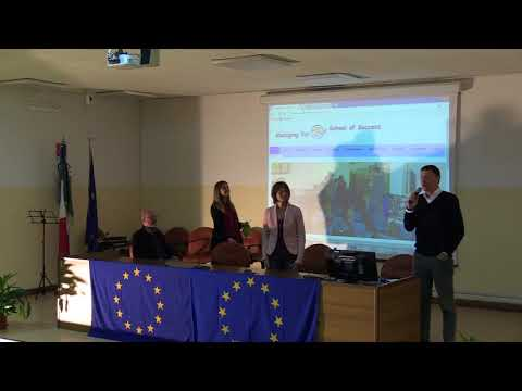30 years of the Erasmus project-2