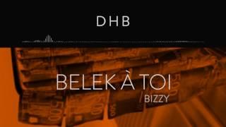 Dodji H Bizzy ft 143 - Belek à toi