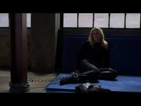"Download Jessica Jones Season 3 Episodes 11 & 12 ""AKA Hellcat; AKA A Lotta Worms""   AfterBuzz TV"