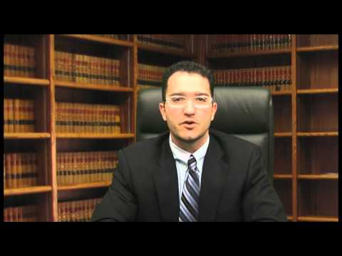 Will a Bankruptcy Affect Finding A Job?