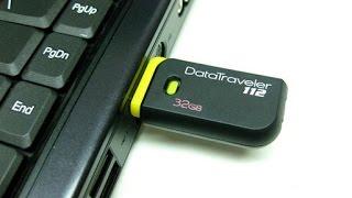 как записать с диска на флешку(http://azatblog.ru/ Как записать с диска на флешку данные? На этом видео я покажу и расскажу, как записать с диска..., 2016-12-18T18:37:17.000Z)