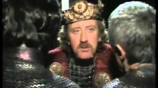 Macbeth Act 3 BBC Vid