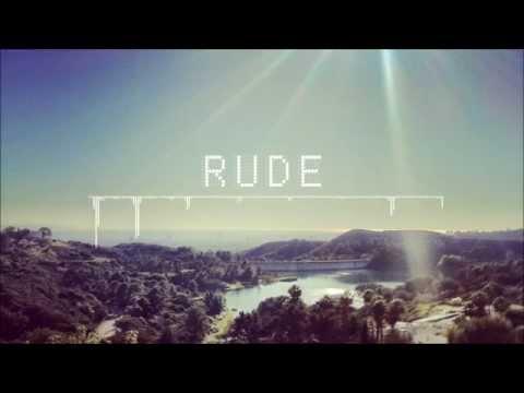 Magic - Rude [Juri Version]