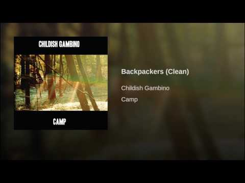 Backpackers (Clean)