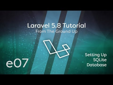 Repeat Laravel CRUD Generator (from scratch 5 8) by Devlob - You2Repeat