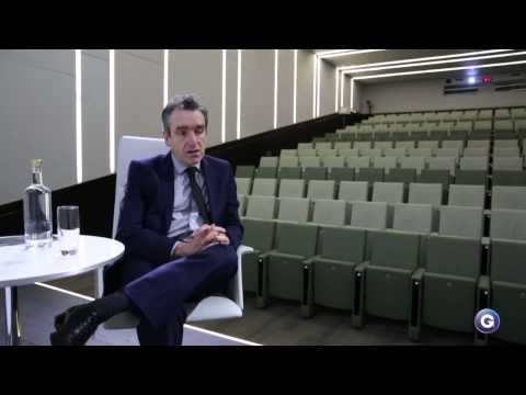 Media Briefing - Pete Picton, Mirror.co.uk