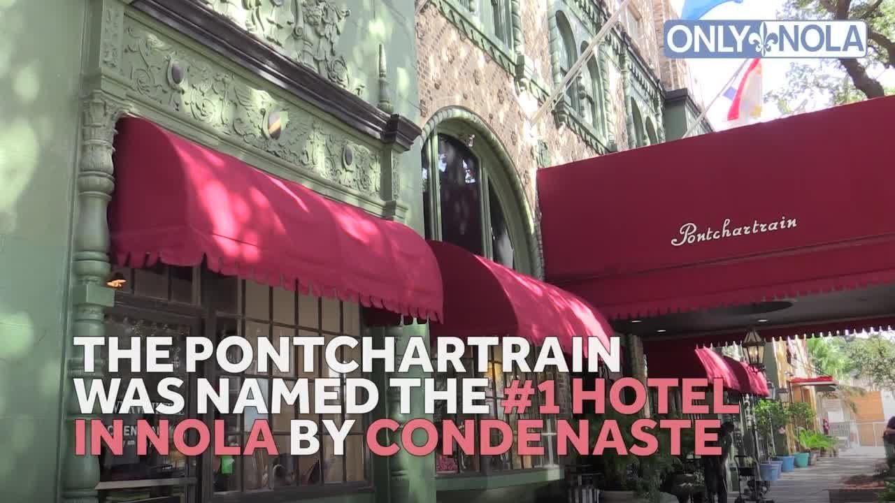 nola-hotel-where-streetcar-named-desire-was-written-named-no-1-hotel