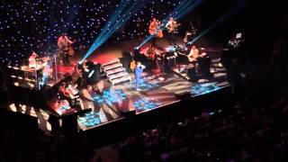 Cliff Richard -