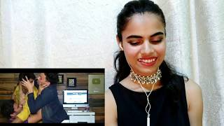 #ASKR2h | Round2Hell | QNA | REACTION | VAISHNAVI COMBINE