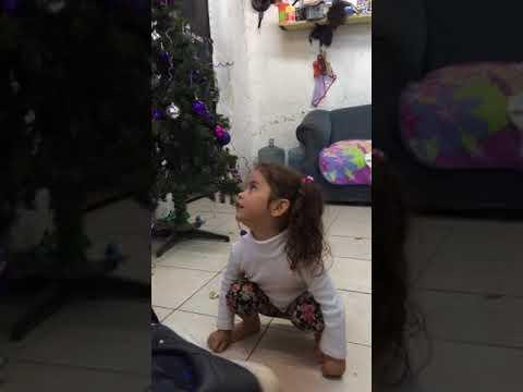 Chuki canta BABY METAL