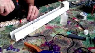 Что можно сделать с светодиодной лентой!(, 2014-01-19T20:01:51.000Z)