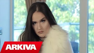 Onika - Ti nuk je mo (Official Video HD)