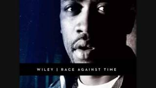 Wiley feat Boy Better Know - Too Many Men [9/16]
