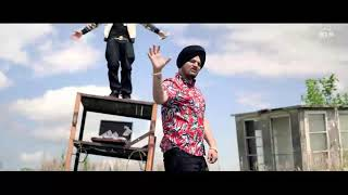 NEW SONG DOLLAR!! PUNJABI STATUS DOLLAR SONG