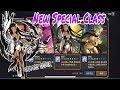 Next Update Special Class Job Oracle Elder + Fitur² - Dragon Nest Awake Mobile