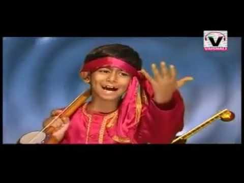 जीते भी लकड़ी मरते भी लकड़ी (VIDEO) : Jite Bhi Lakdi Marte Bhi Lakdi- Jain Bhajan# Mahavira Channel