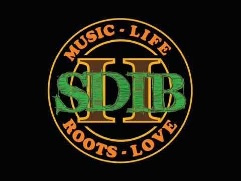 SDIB - This Feelin'