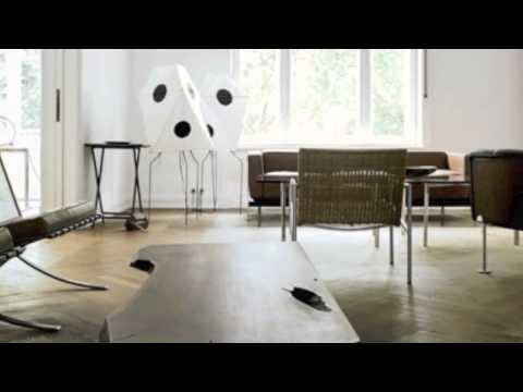 mid-century-modern-design-danish-modern-designer-furniture-eames-era-from-modernistiks