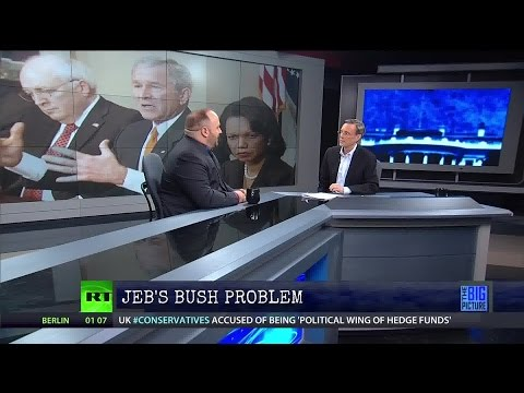 Full Show 2/19/2015: Big Oil's Canadian Grip