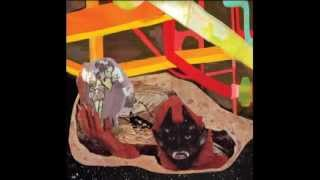 Wolf Parade ~ An Animal In Your Care