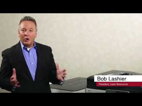 What Do Customers Think of Laser Resources? | Iowa
