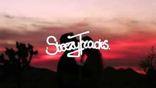 K.A.A.N. - L.T.N. (prod. Sledge Beats)