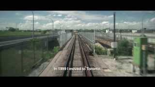 Krivina - Trailer (HD)