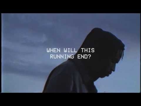 Schwarz Dont Crack - Getaway - starRo Remix (Official Video)