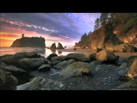 Beautiful Things Gungor Music Video Youtube