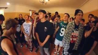 Смотреть клип Roam - Head Rush