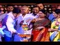 Nandi Awards Function - Part 5