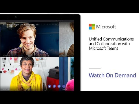 Office Videos Live Stream
