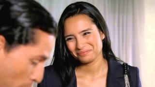 Tu Voz Estéreo -Amor ciego - Caracol Televisión YouTube Videos