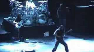 Dream Theater Octavarium (Live Venezuela 2008) TAVOsite.tk