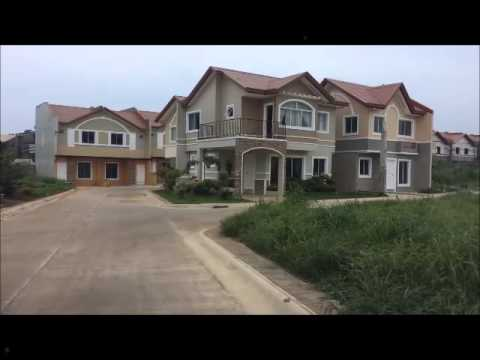 Summerfield Antipolo House and lot for sale Townhouse, Single Detached,  Single Attached