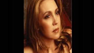 Eliane Elias - Garota de Ipanema (The Girl From Ipanema)