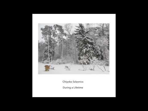 Chiyoko Szlavnics - extract from 'Reservoir' (2006)
