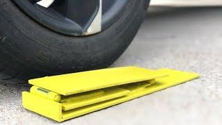 New DIY IDEAS  for CARS