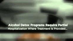 Detox Center NJ