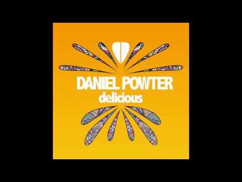 Delicious   Daniel Powter