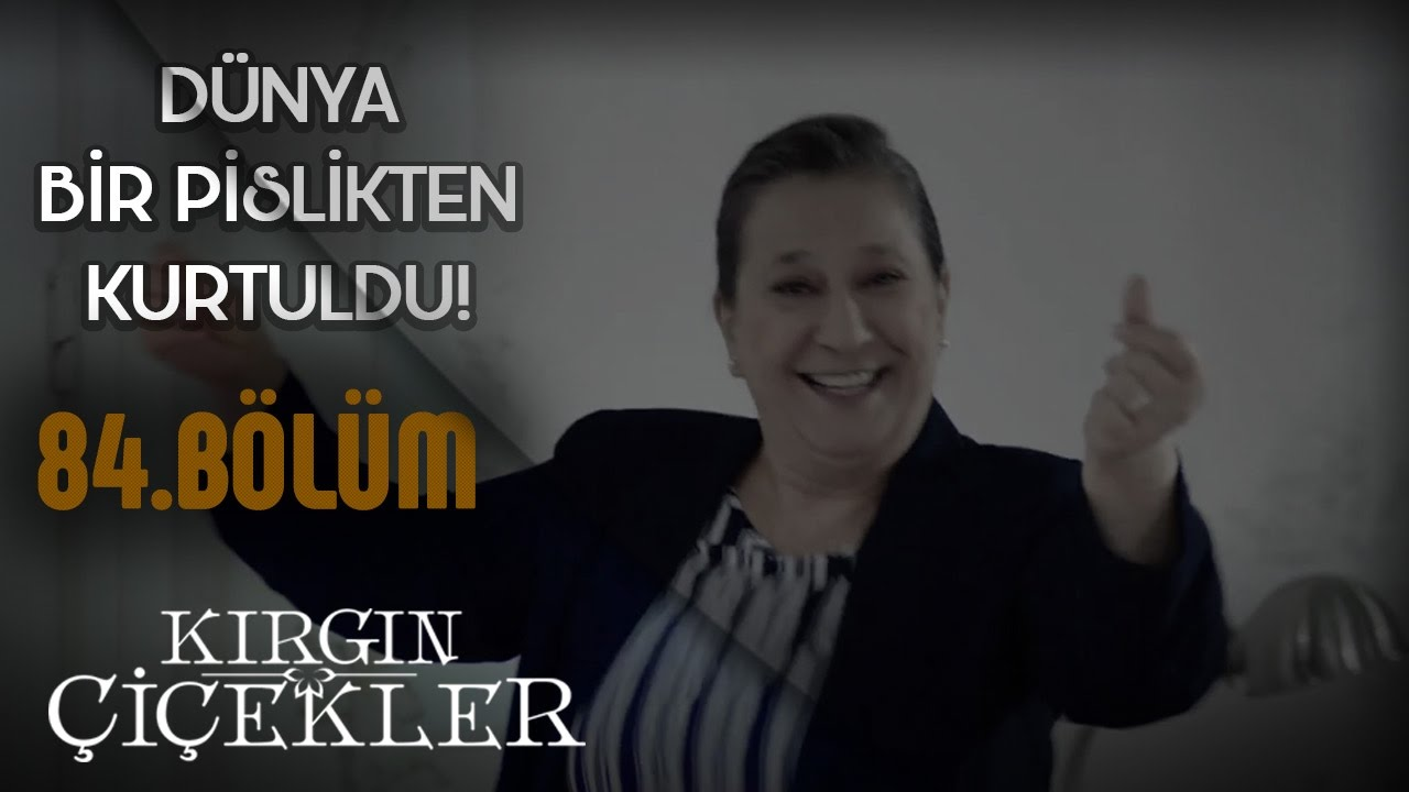 Zehra - Hu Hu Geziyorlar! - Hotel Balkan Remix