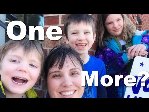 Autistic Kids and Mom Talk About Autism
