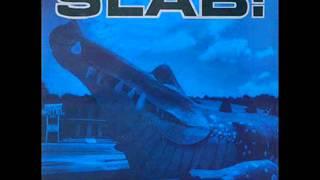 Slab! - Railroad