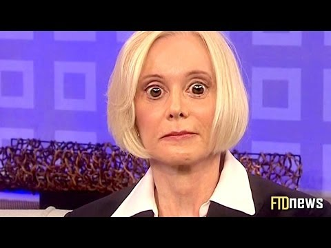 Woman Who Can't Close Her Eyes - Plastic Surgery Disasters from YouTube · Duration:  4 minutes 31 seconds