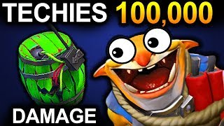 UNLIMITED HEAL PUDGE - DOTA 2 PATCH 7.06 NEW META PRO GAMEPLAY