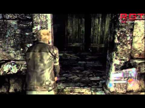 Resident Evil: Revelations 2 - Opening Cinematic HD from YouTube · Duration:  4 minutes