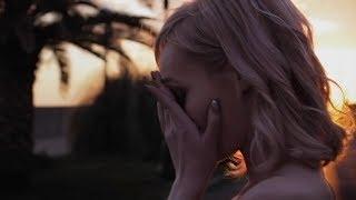 Download ЭGO - Ай / Премьера клипа 2019 Mp3 and Videos