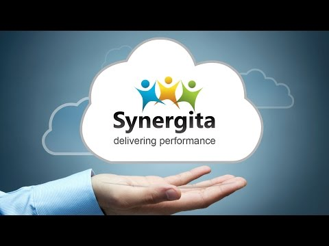 Demo/Quick overview - Synergita Employee Performance Management Software
